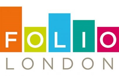 Folio London logo