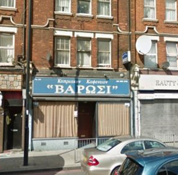151 Green Lanes, London, N13 4SP commercial lets.png